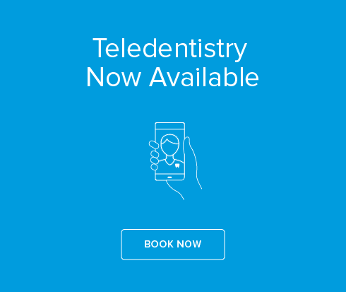 Teledentistry Now Available - Lancaster Modern Dentistry and Orthodontics
